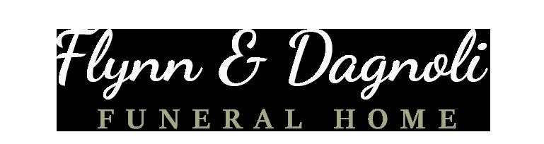 Flynn & Dagnoli-Bencivenga Funeral Home