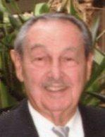 Rocco Quaglietti