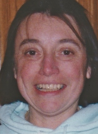 Arletta Currie Obituary - NORTH ADAMS, Massachusetts   Flynn