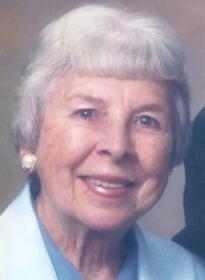 Elsie Manson