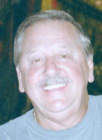 Albert DeMarsico