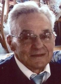 Ronald Superneau