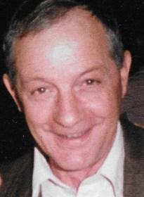 George Galli