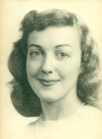 Kathryn Naughton