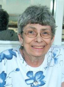 Pamela Jelley