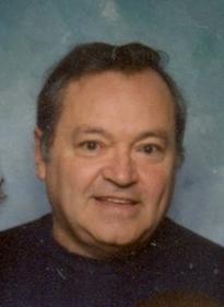 Francis Lemieux