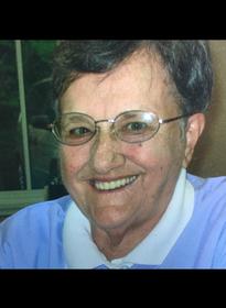 Shirley  Barry