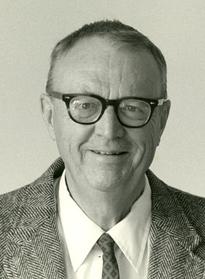 Richard Rouse