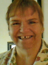 Gail  Weber