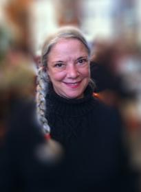 Linda Ziter