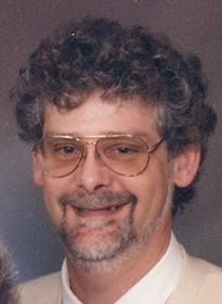 Richard Vallieres