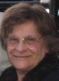 Angeline Umbro