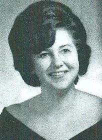 Florence McFarland