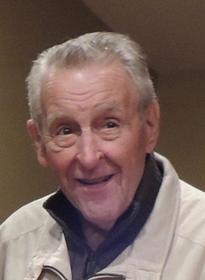 Paul Trottier