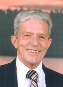 Benjamin Maslanka