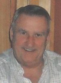 Charles Moran