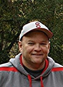 David Zerbato