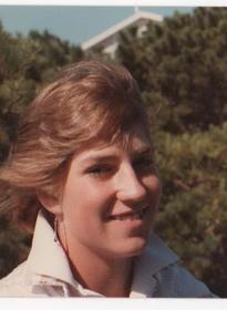 Hilary Alden