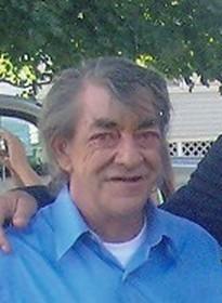 Oliver Rondeau
