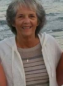 Judith Belisle