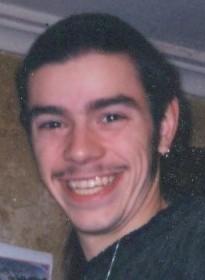 Daniel Charron