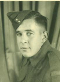 Arthur Langlois