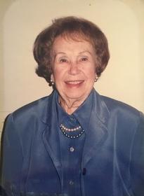 Helen Maislen