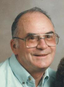 Donald Tatro