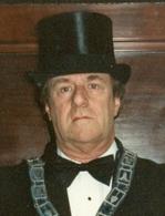 Donald Kleiner