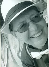 Gail Cote