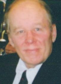 James Renton