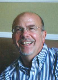 David LeClair