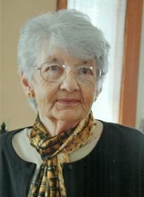 Ruth Bernardi