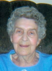 Dorothy Pasierbiak