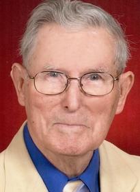 Leonard Keyes
