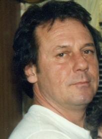 Arthur Boucher