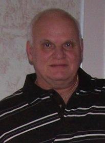 Robert Lefebvre