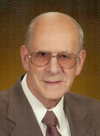 Elmer Kiontke