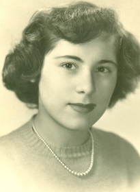 Beatrice Pelaccio