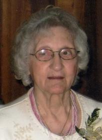 Rose LeBeau