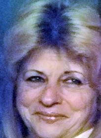 Anita Kozma