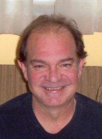 Mark Lahey