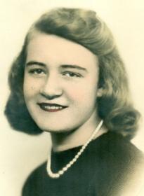 Elaine Gaspardi