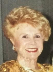 Erma Raflowitz