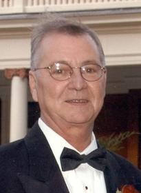 John Delisle