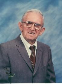 Ralph  Underwood