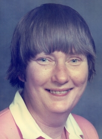 Carol Gross Corl
