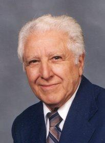 Virgilio Walto
