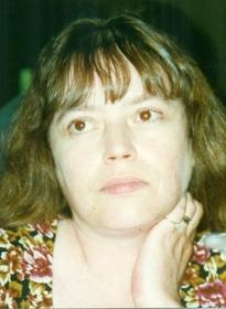 Patricia Therrien