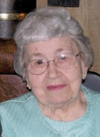 June Leonesio